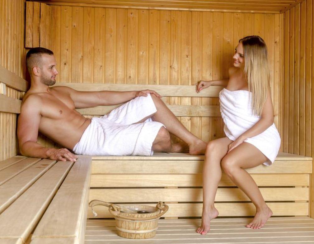 что нельзя делать в бане (2)