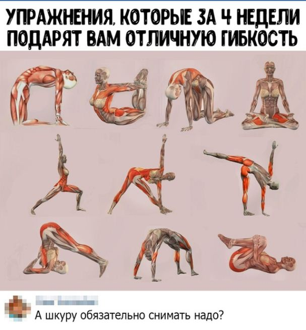 Фото с комментариями (14)