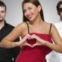 Два любовника — рассказ про секс с двумя мужчинами