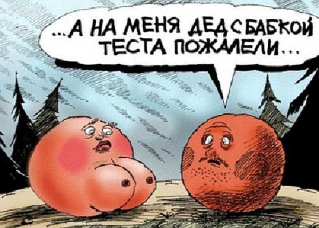Картинки с анекдотами (2)