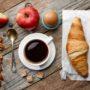 Красивые фото с добрым утром — 25 картинок с пожеланиями