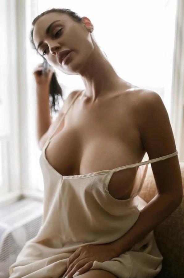 женское тело (3)