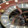 Что такое гороскоп, что значит и обозначает простыми словами