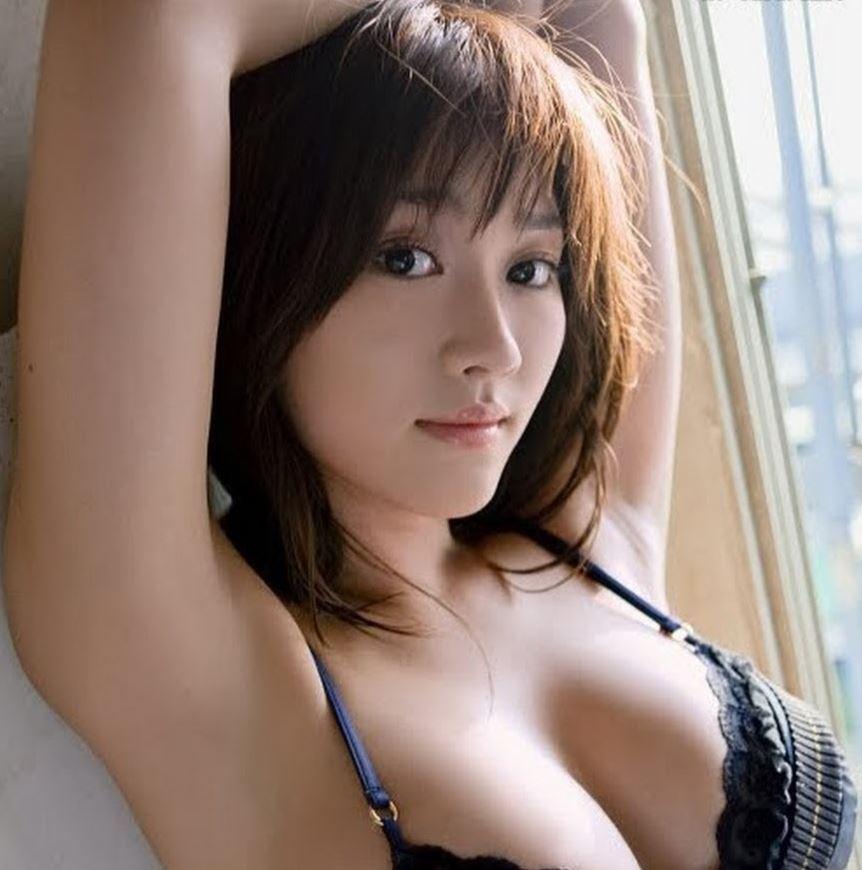 красивые японки фото (24)