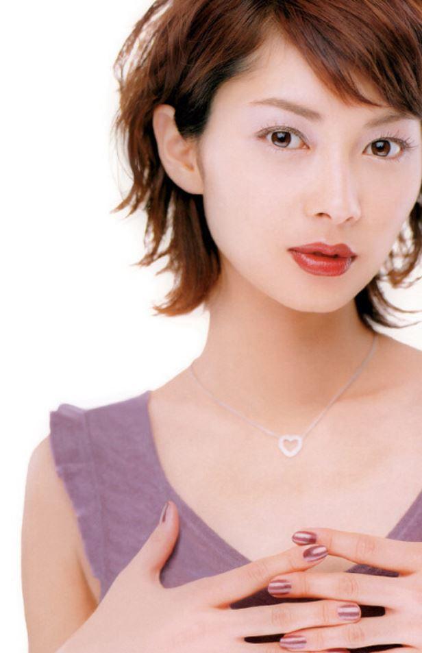 красивые японки фото (6)