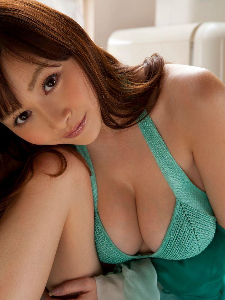 красивые японки фото (8)
