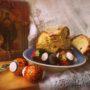 Пасха! Традиции христианского праздника, о которых не каждый знает!