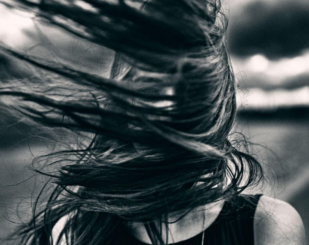 фото девушек без лица (2)