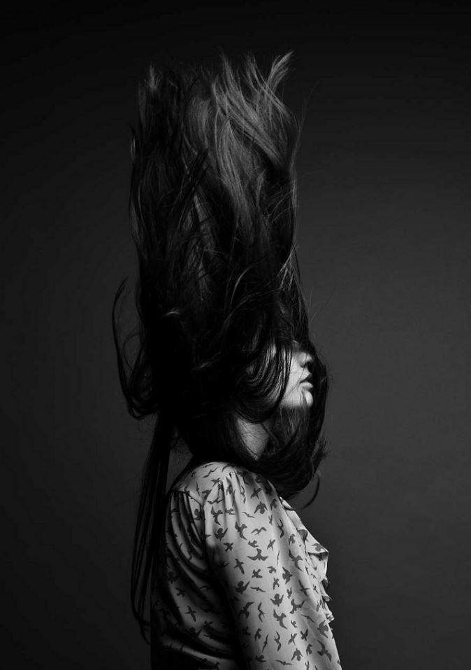 фото девушек без лица (7)