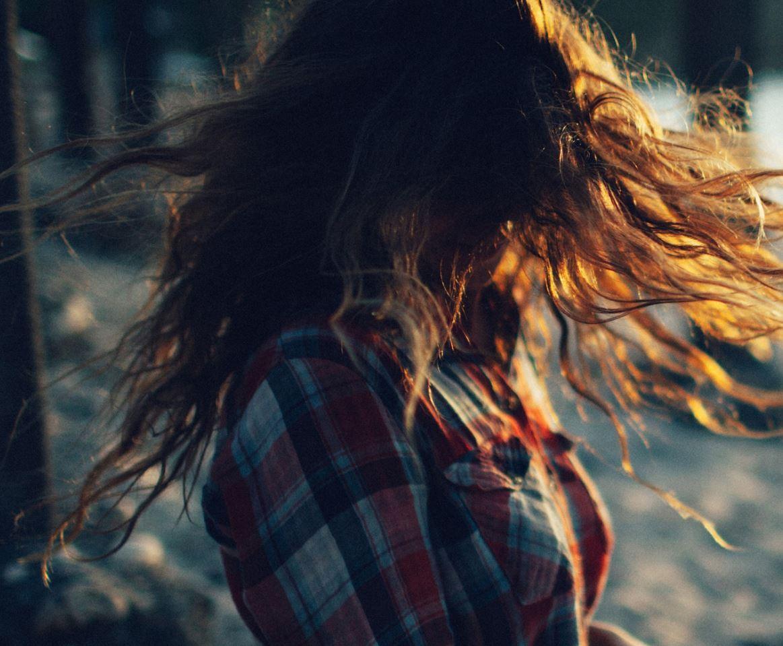 фото девушек без лица (8)