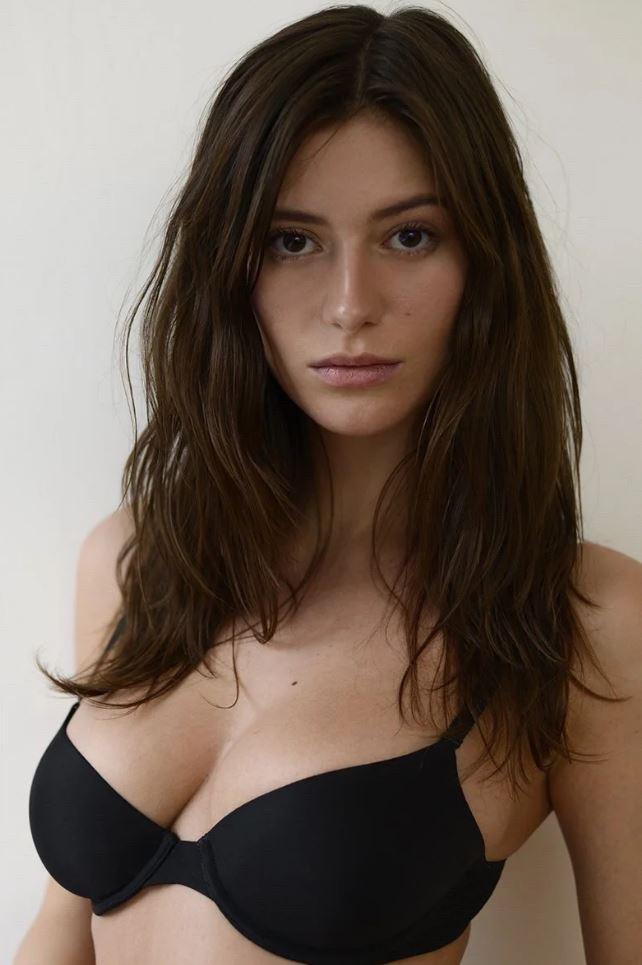 алехандра гильман (17)