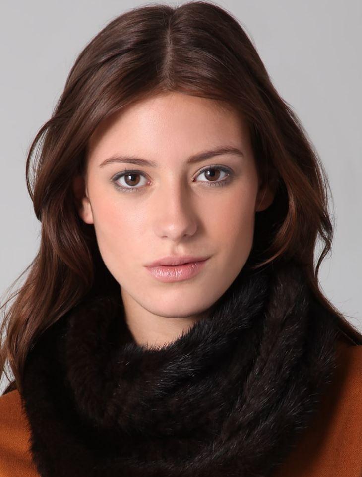алехандра гильман (18)