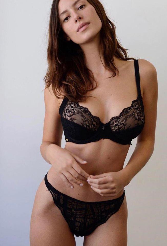 алехандра гильман (21)