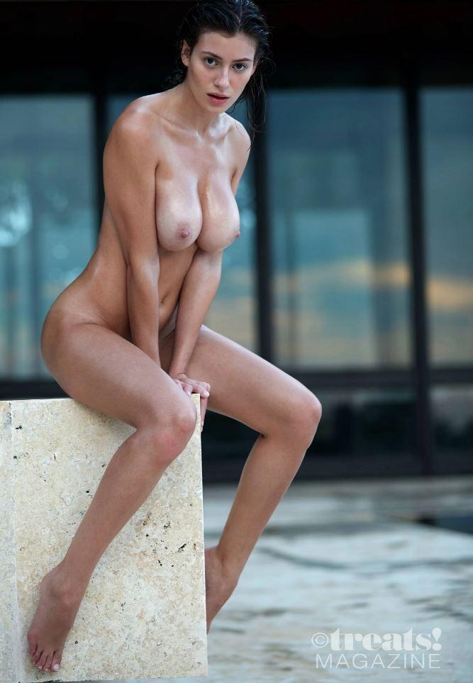 алехандра гильман (22)