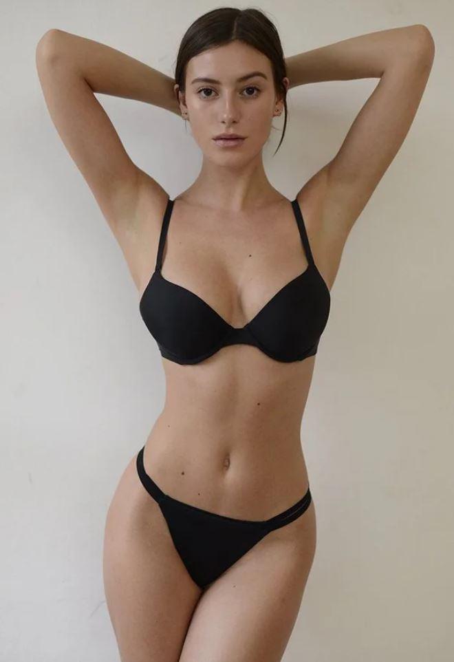 алехандра гильман (4)