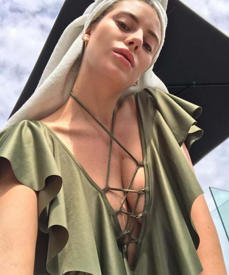 алехандра гильман (6)