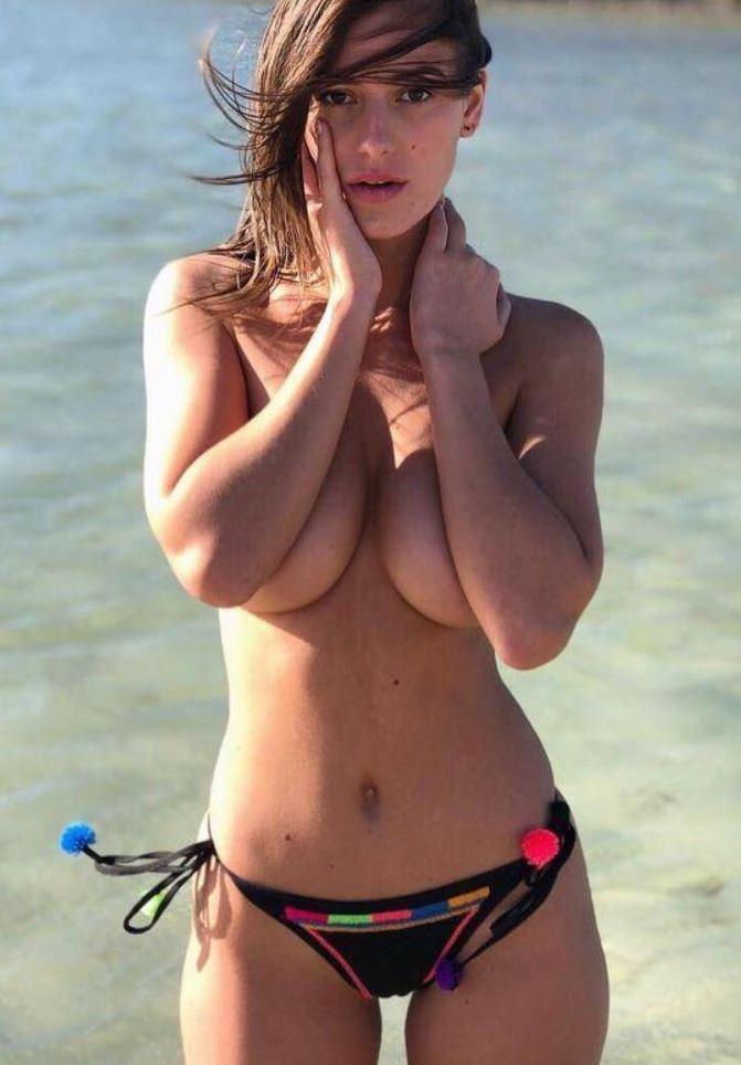 алехандра гильман (7)