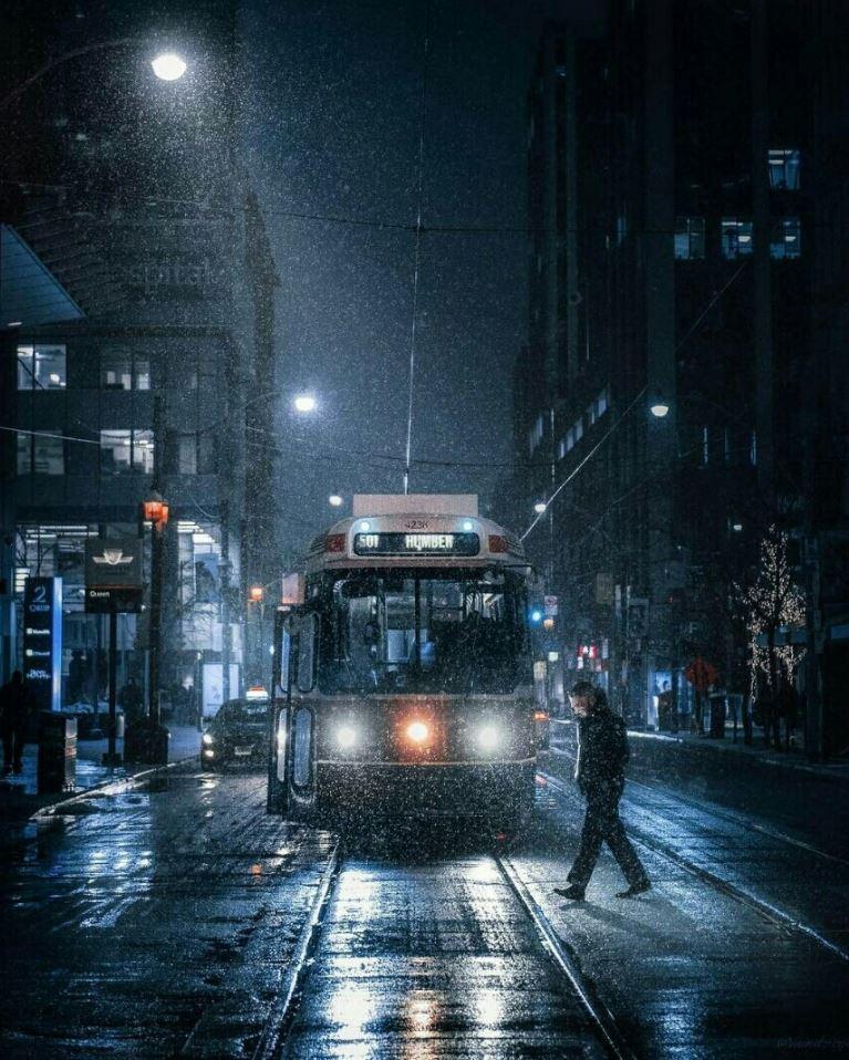 Дождь картинки (15)