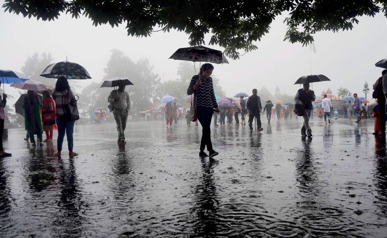Дождь картинки (2)