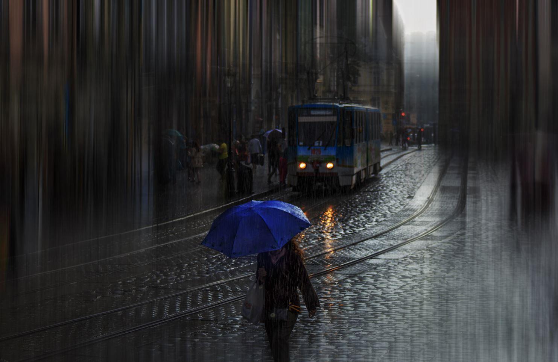Дождь картинки (21)