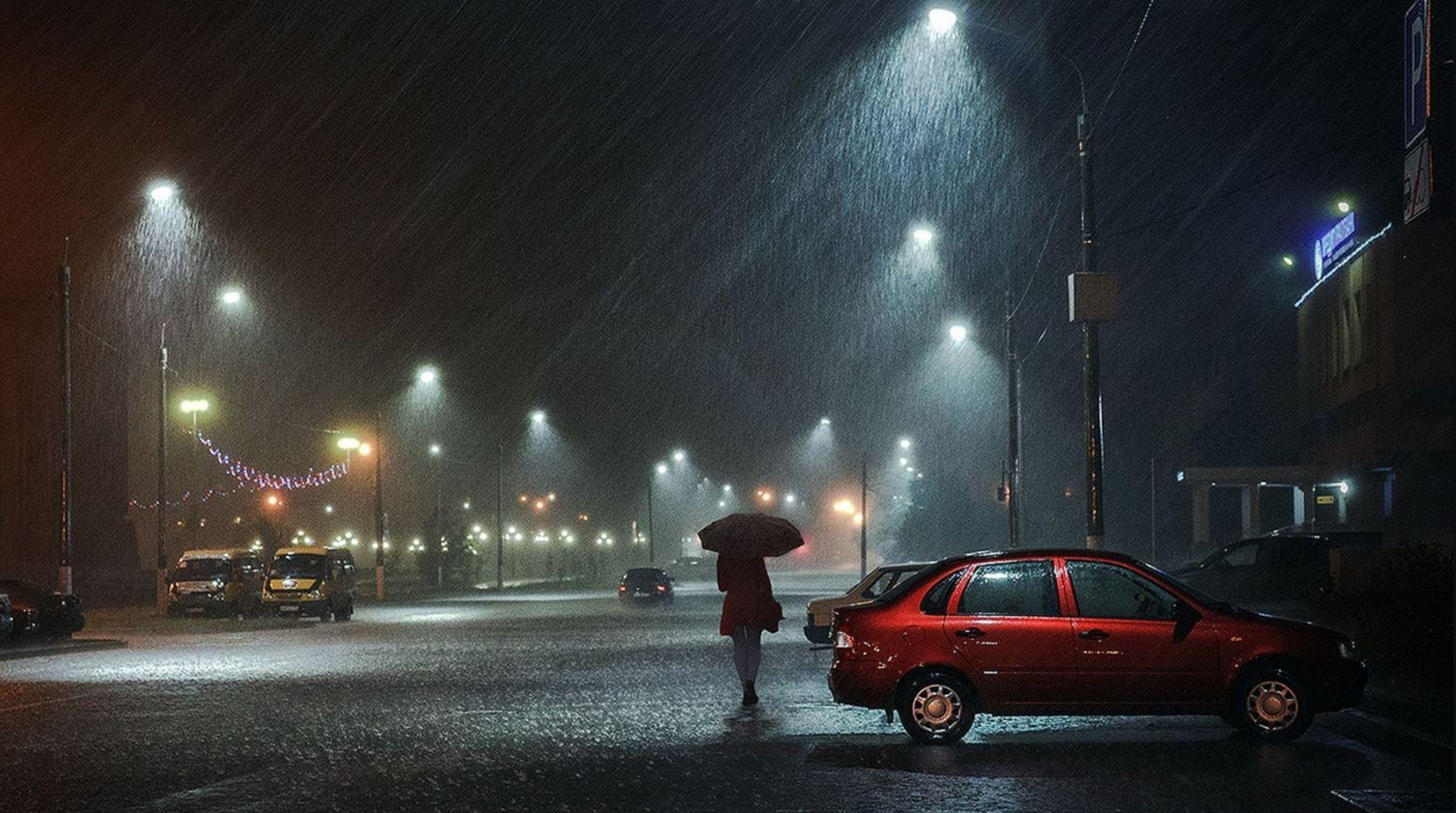Дождь картинки (23)