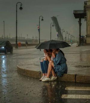 Дождь картинки (26)