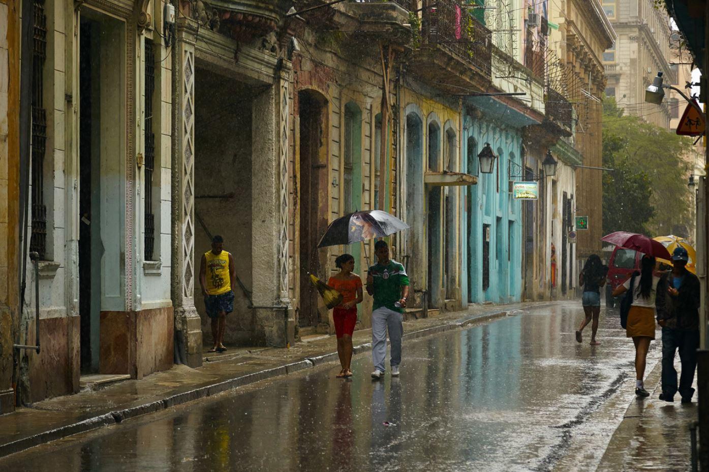 Дождь картинки (4)