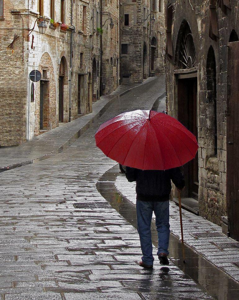 Дождь картинки (5)