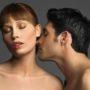 Женские феромоны, что это и как они влияют на мужчин