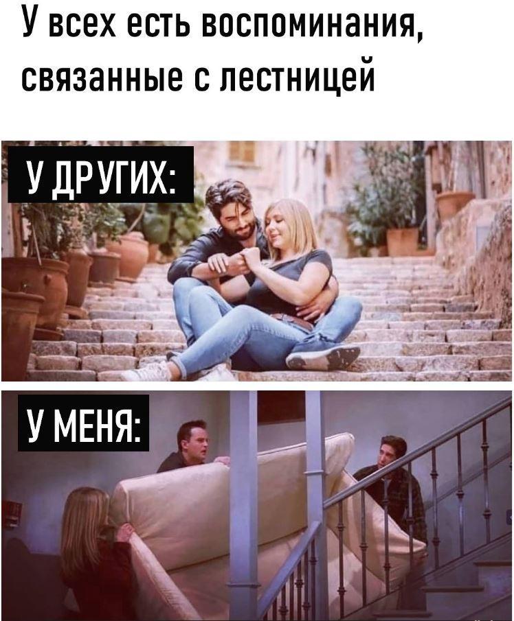 Ржачные картинки (12)