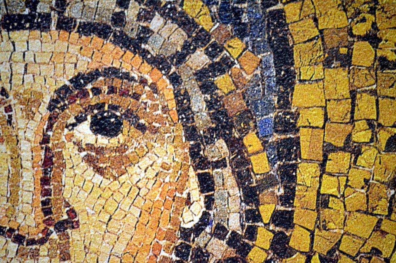 византийская архитектура (2)