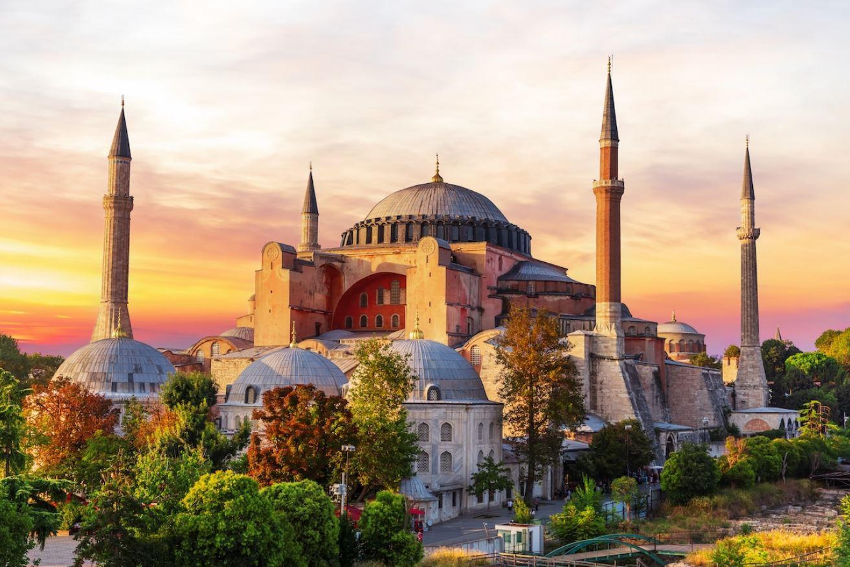 византийская архитектура (3)