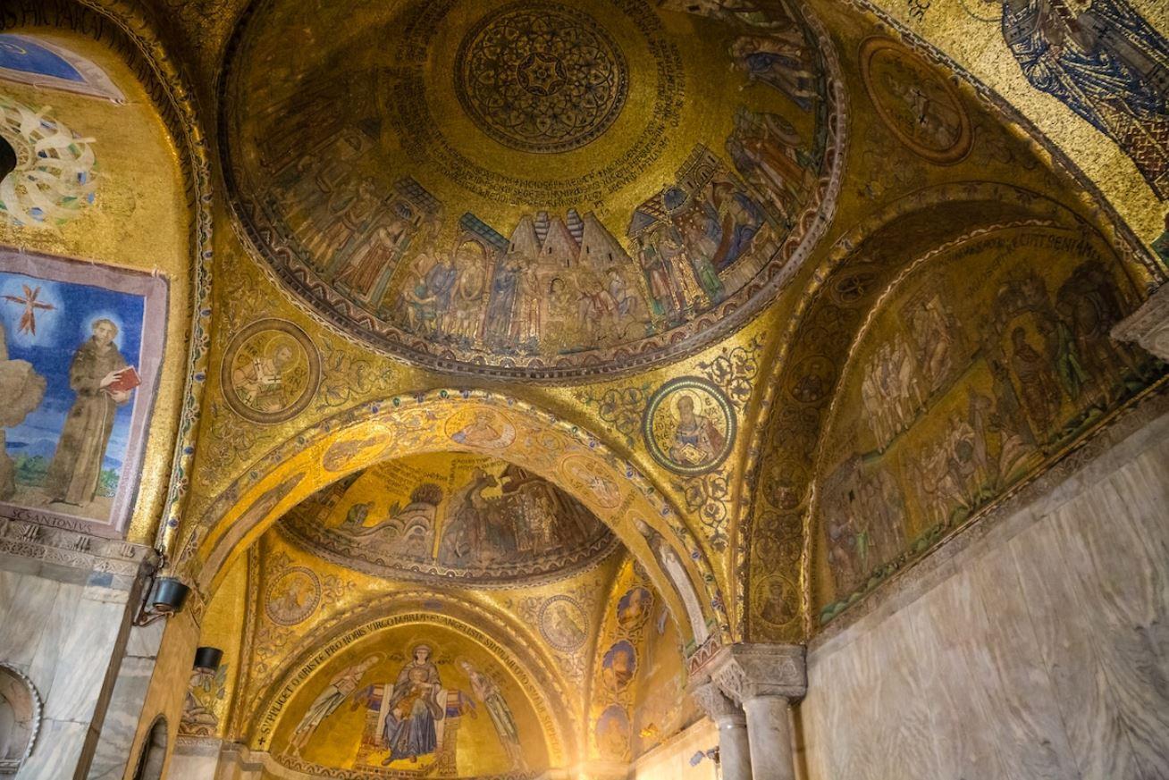 византийская архитектура (6)