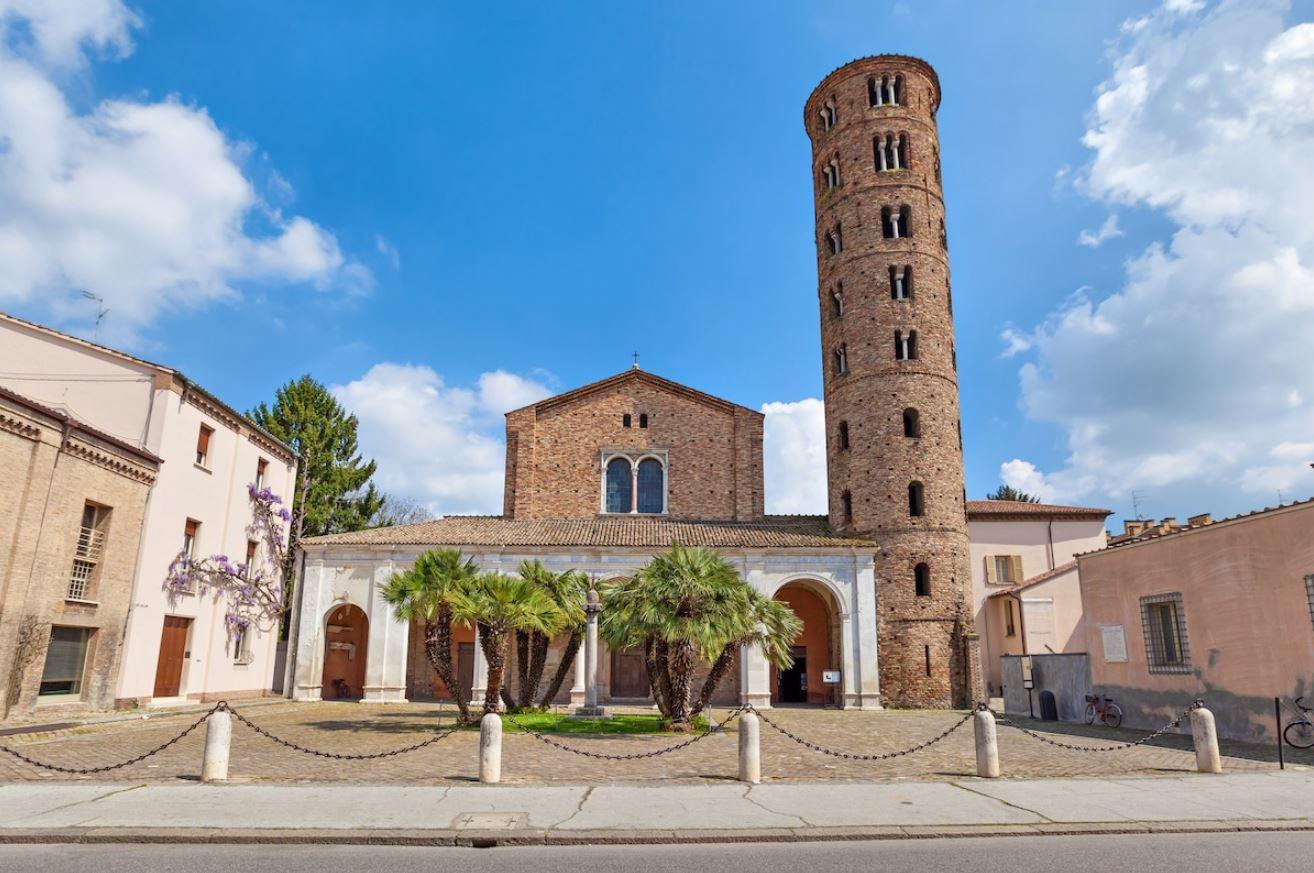 византийская архитектура (7)