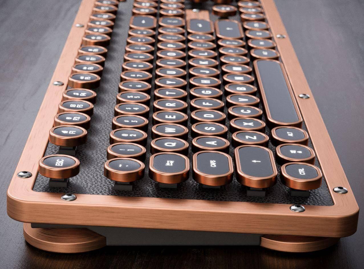 фото клавиатуры компьютера (11)