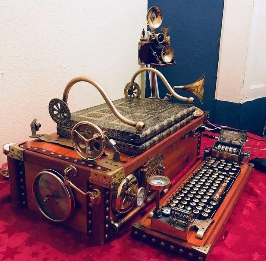 фото клавиатуры компьютера (14)