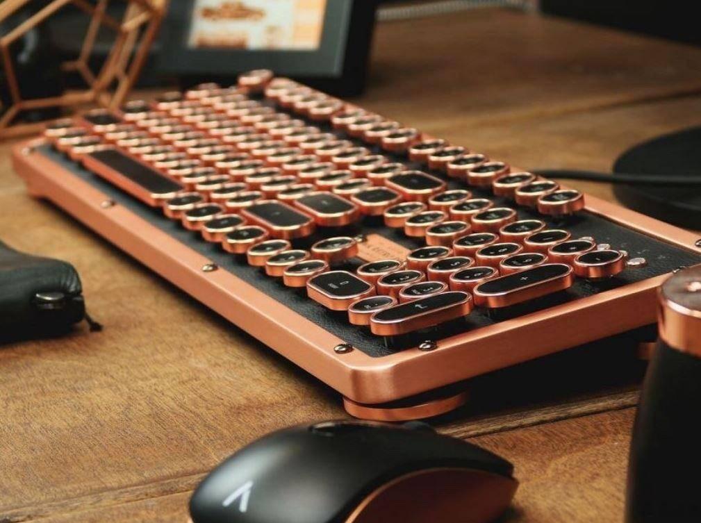 фото клавиатуры компьютера (25)