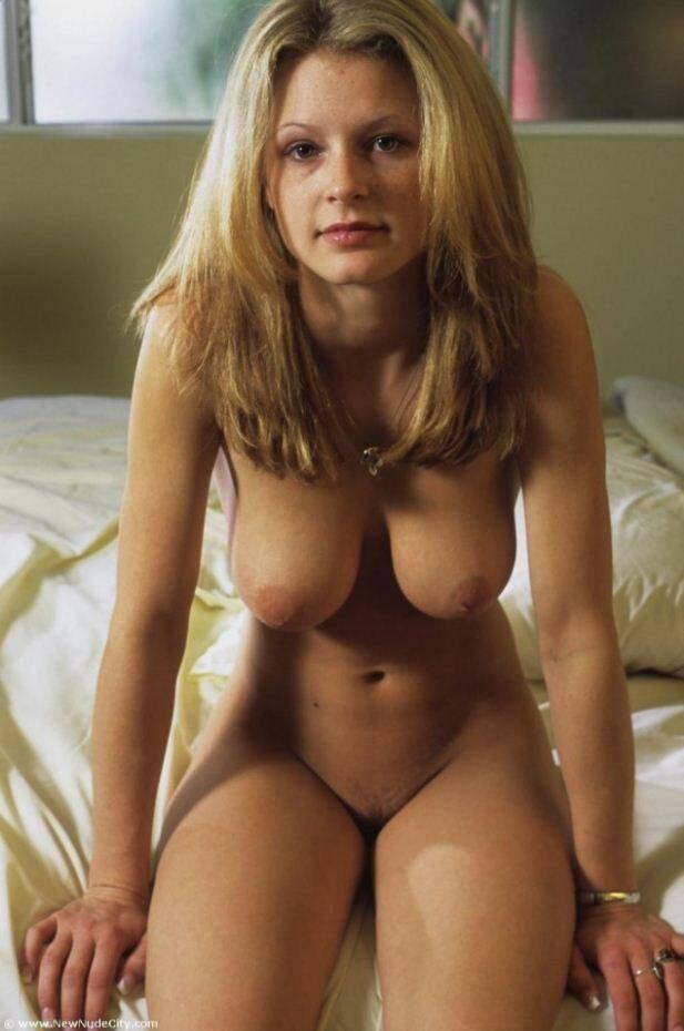 красивая фигура девушки фото (20)