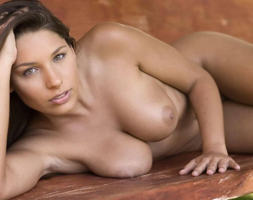 красивая фигура девушки фото (25)